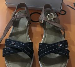 Tommy hilfiger sandali