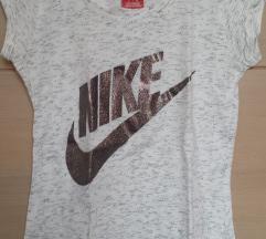Nike majcka