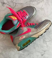 Nike ženski čevlji