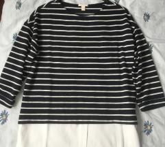 ESPRIT majica