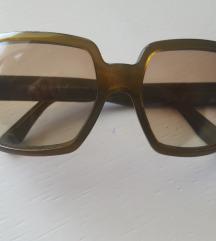 sončna očala ARMANI