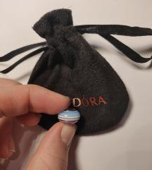 Obesek za zapestnico Pandora