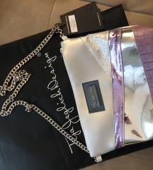 Teja Jeglich Design modna torbica
