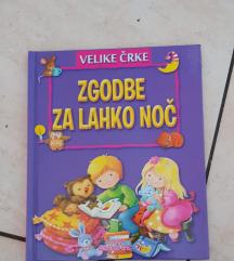 Otroške knjige, pravljice