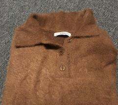 Zara puloverček M