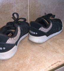 Adidas čevlji