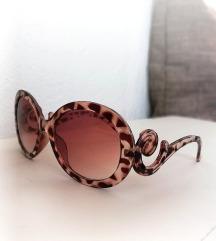 ZNIŽ.Nova sončna očala