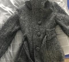 Zimska jakna h&m