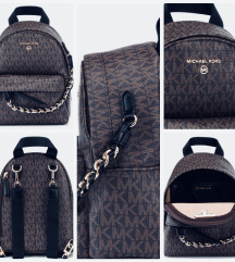 🎀Michael Kors extra- small backpack 🎀