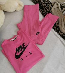 Nike komplet 34