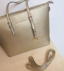 Dobra replika MK večja torbica