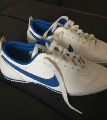športni copati  Nike