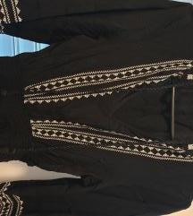 HM obleka