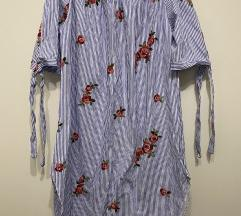Poletna oblekca H&M