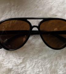 Sončna očala unisex