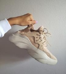 Chunky sneakers realna 39