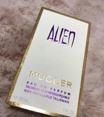 Mugler - Alien, original