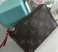💗Denarnica Louis Vuitton 💗