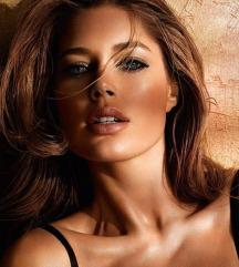 Loreal Paris Glam Bronze: za naravno zagorelo kožo