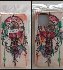 Nov ovitek za Iphone12 (6.7inch)