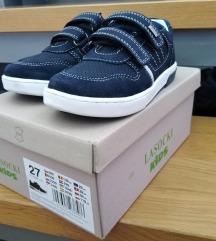 Lasocki čevlji otroški