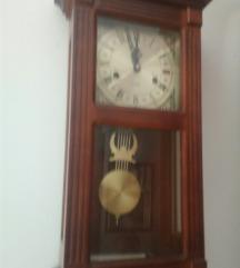 Starinska ura