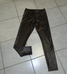 Calzedonia  hlače-legice-ZNIŽANO