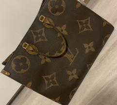 Louis Vuitton Onthego GM