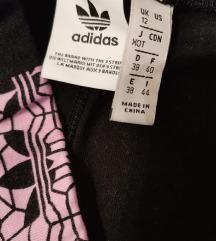 Pajkice Adidas