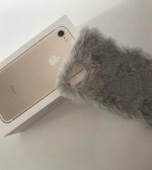 iphone 6,6s, 7, 8 etui