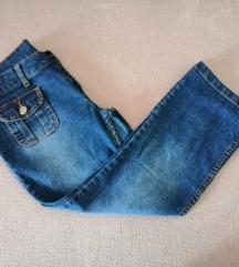 Kapri hlače