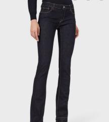 ORIGINAL Armani jeans M