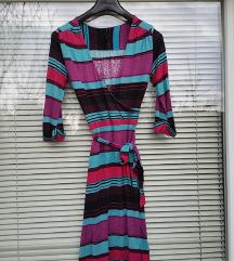 NEXT št. 36 obleka