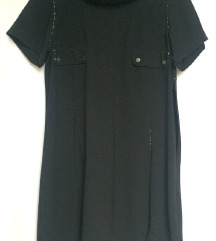 Obleka Marina Rinaldi