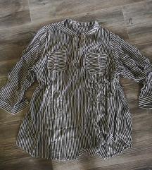 Nosečniška bluza