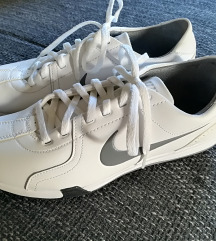 Nike usnjene superge, nove