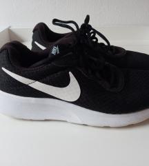 Nike superge