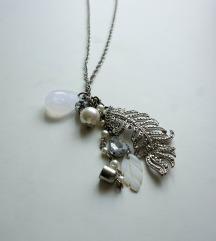 ogrlice (2 različni)
