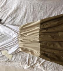 Poletna obleka