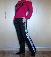 Adidas original trenirka