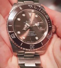 Nova Rolex ura⭐ Mpc:250€ preberi opis!