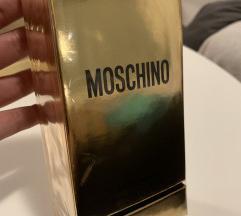 Moschino 50ml parfum