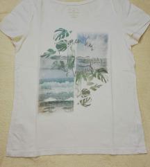 NOVA Tomtailor majica