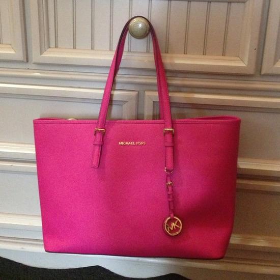 Nova MICHAEL KORS torbica