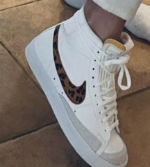 🎀 Nike Blazer 🎀