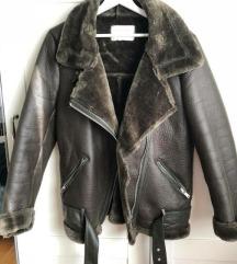 KUPIM biker zimsko jakno