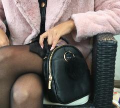 mini nahrbtnik/torbica(z ptt)