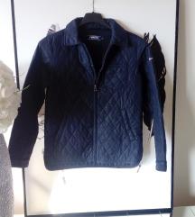 UGODNO !! prelepa Geox Respira presita jakna