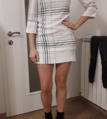 Obleka hm