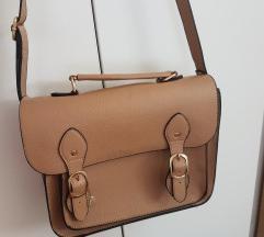 Vintage torbica - Podarim